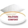 Polštáře Comfort