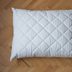 Polštář Venice - komfortní polštář 1,1 kg