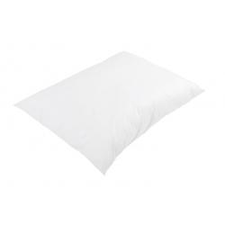 Polštář Triglav: duté vlákno + bavlna s polyesterem