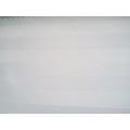 Povlečení hotelové bílé (140x200cm+70x90cm)
