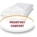 Přikrývky Comfort
