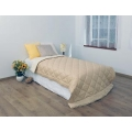 Přehoz na postel Sienna - 140x240 cm